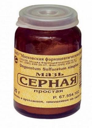 Сухая себорея кожи головы и лица - симптомы и лечение шампунем, народными средствами и мазями