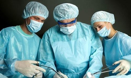 Операция пупочной грыжи у детей: показания, противопоказания, виды (открытая, лапароскопия), подготовка, послеоперационный период, осложнения, отзывы
