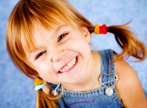 Молочница у девочек – причины, симптомы, лечение