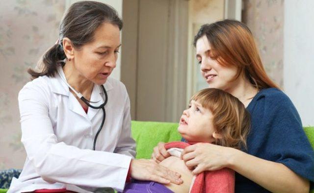Что дать ребенку от поноса: лечение диареи медикаментами и народными средствами, чем можно лечить в домашних условиях при жидком стуле у детей