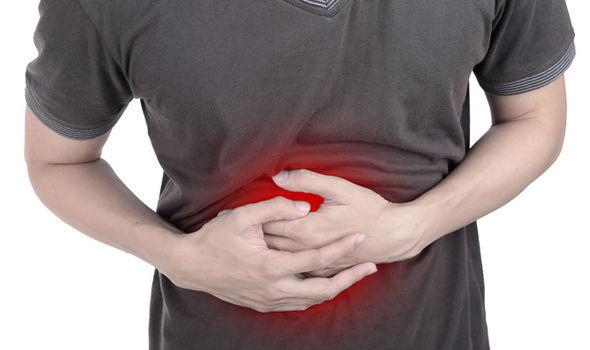 Острая боль в желудке: что делать, быстрое лечение, причины