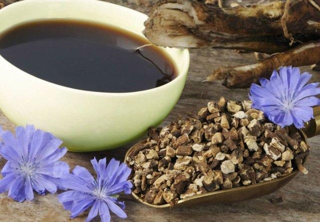 после болезни коронавирусом можно пить кофе