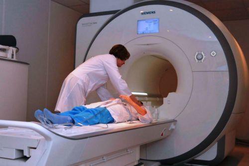 Рак головки поджелудочной железы: симптомы и лечение