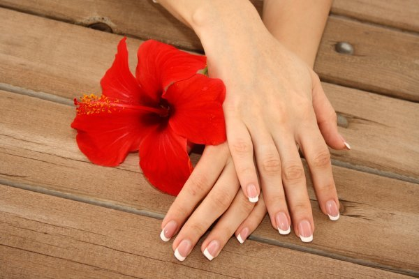 Витамины для ногтей для роста и укрепления, цены и отзывы