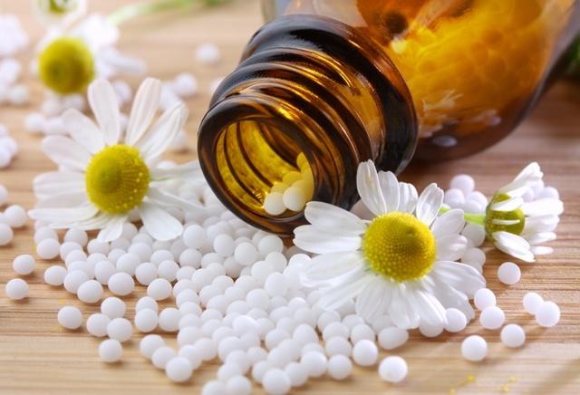 Гомеопатия при панкреатите: принципы терапии и побочные эффекты