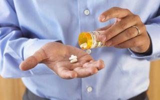 Чем лечить желудок после приема антибиотиков