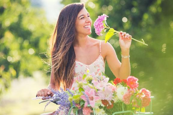 Гомеопатически препараты от аллергии