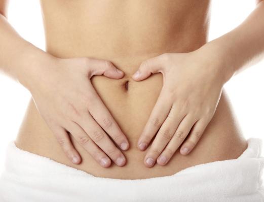 Пульсирует желудок: причины, симптомы и лечение заболевания