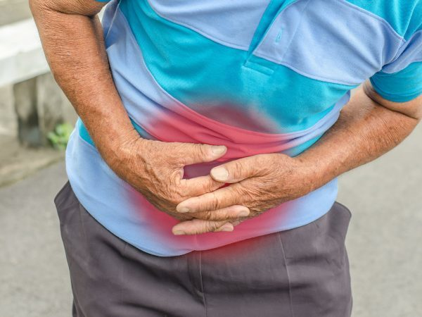 Рак брюшной полости: симптомы опухоли, лечение