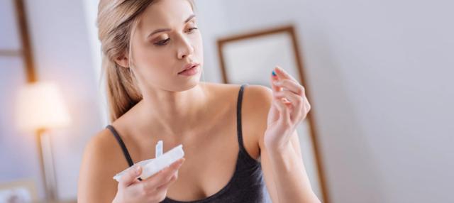 Слабительное для беременных на ранних и поздних сроках