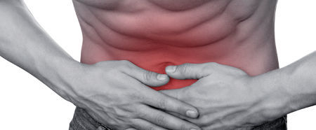 Спазмы в желудке: причины, когда нужно обращаться к врачу, первая помощь и диета на каждый день