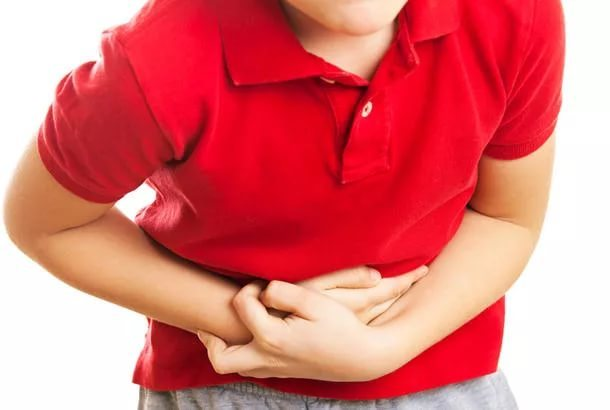 Боль в желудке при гастрите желудка: как снять в домашних условиях