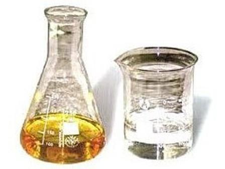 Глицерин для внутреннего применения