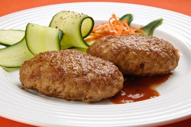 Можно ли употреблять мясо при панкреатите
