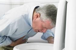 Может ли быть понос при аппендиците и как его лечить