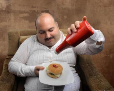 Тошнота после еды - причины и профилактика