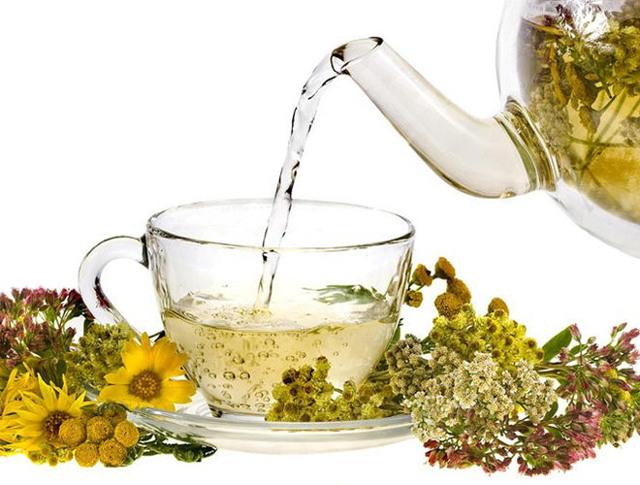Продукты уменьшающие газообразование в кишечнике: помощь при вздутии