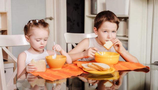 Спленомегалия причины у детей