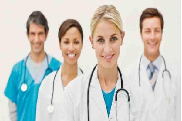 Средства от икоты: лекарства, таблетки, препараты