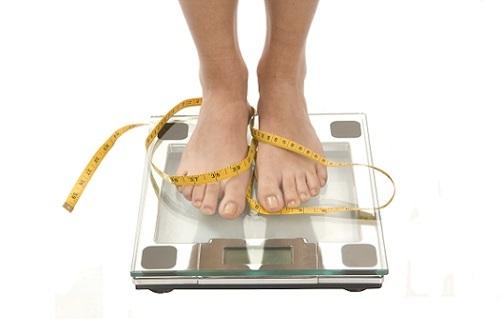 Похудение при заболеваниях поджелудочной железы