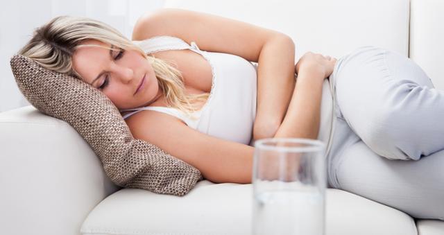 Прием препарата Энтерофурил при беременности: польза или вред? Энтерофурил при беременности на ранних сроках и лактации