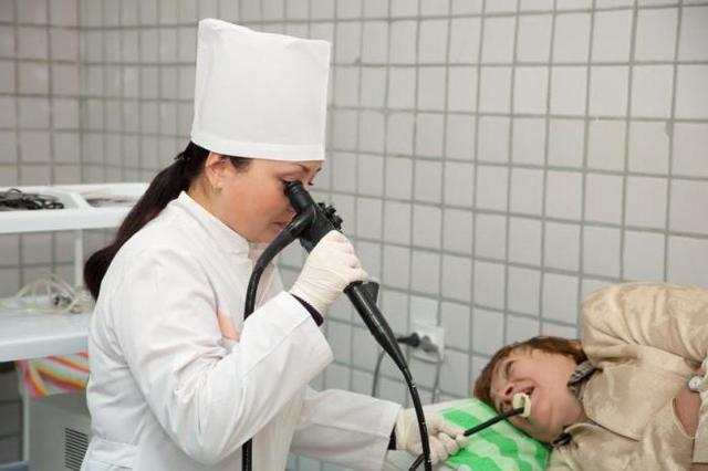 Что такое поджелудочная железа, где находится, как болит, как лечить?