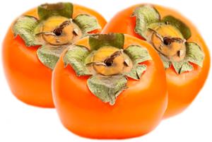 Какие фрукты можно при гастрите - разрешенные и запрещенные