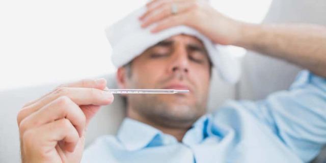 Энцефалит - причины, симптомы, диагностика и лечение