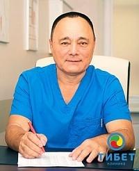 Воспаление лицевого нерва: симптомы и лечение в домашних условиях