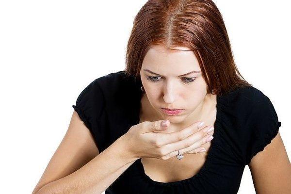 Кандидоз пищевода: причины, симптомы, лечение и диета