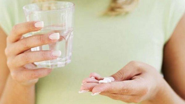 Висмут - применение в медицине, препараты его содержащие