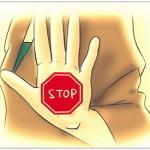 Боли в поджелудочной железе: где и как болит поджелудочная железа и что при этом делать?