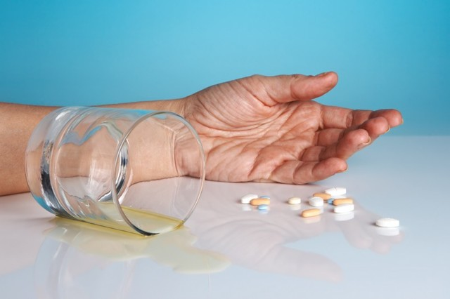 Сколько лет живут люди инифицированные гепатитом С. Лечение, опасные осложнения.
