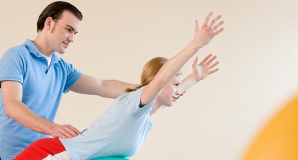 Спорт, гимнастика и прочие нагрузки при панкреатите