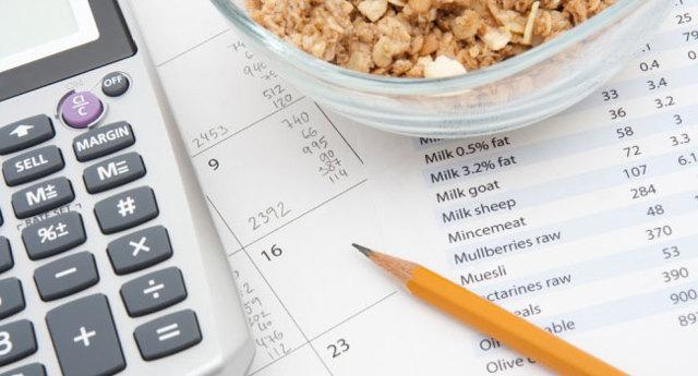 Диета при заболевании почек и мочевыводящих путей: лечебное питание