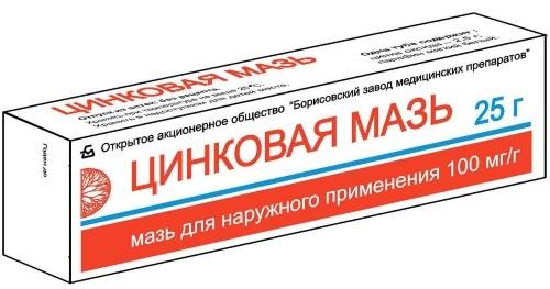 Псориатен мазь: отзывы при псориазе, инструкция по применению
