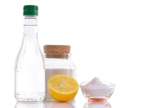 Шипучка от изжоги: рецепты приготовления в домашних условиях