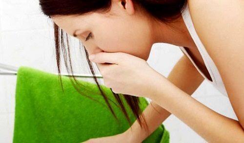 Эрозивная гастропатия - что это такое, причины и лечение