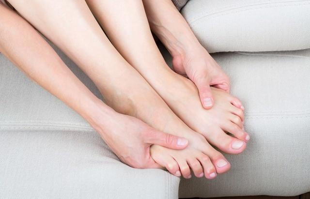 Эффективные средства от грибка ногтей – 10 недорогих препаратов