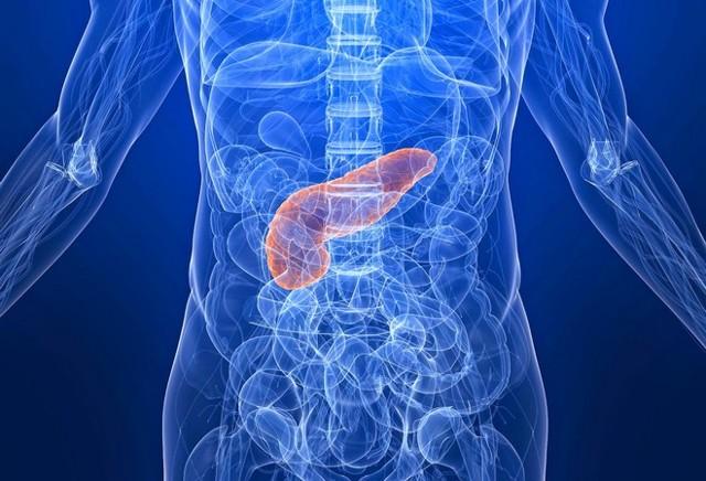 Методы как восстановить поджелудочную железу при хроническом панкреатите