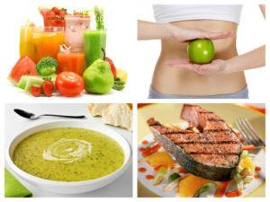 Голодание при панкреатите: правила, отзывы людей и мнение врача