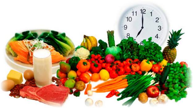 Воспаление пищевода: симптомы, причины, лечение