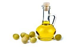 Продукты полезные для печени и желчного пузыря