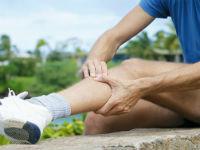 Жжение в ногах ниже колена: причины и лечение, что делать в домашних условиях когда они горят
