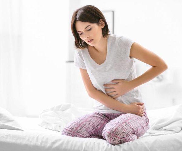Альмагель при изжоге и болях в желудке: помогает ли, инструкция по применению, аналоги