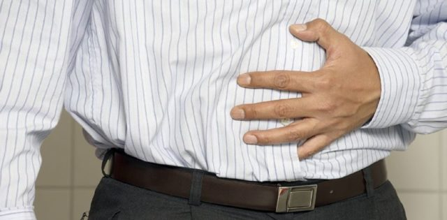 Мумие при панкреатите можно принимать