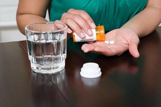 После антибиотиков как восстановить микрофлору желудка