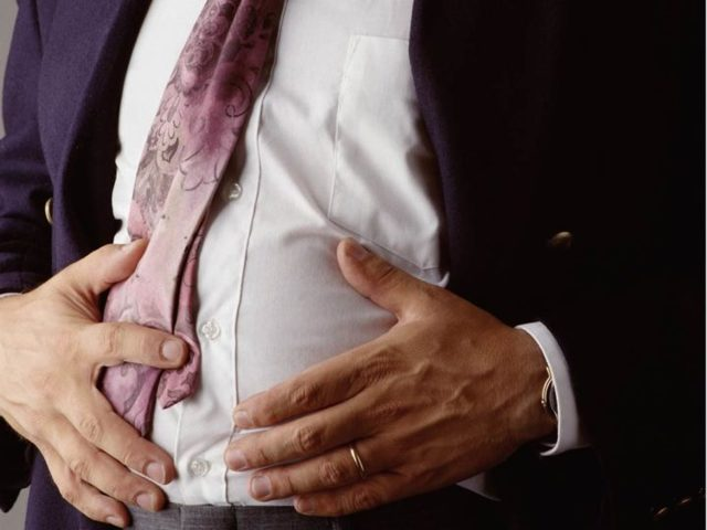 Бычий цепень симптомы у человека при заражении паразитом