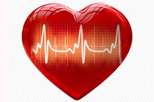 Высокий пульс: причины, симптомы, что делать дома?