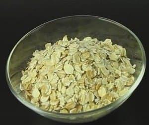Геркулесовая каша в мультиварке (пошаговый рецепт с фото)
